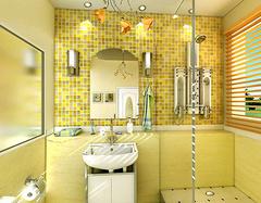 常见的卫生间洗脸盆的材质有哪些 洗脸盆材质介绍