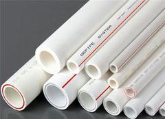 不同新型水管的特征介绍 你家的是哪种水管