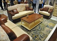 联邦沙发值不值得购买呢 让家居更舒适