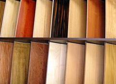 圣象地板材质报价 越贵质量越好