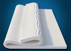 家居乳胶床垫如何选择比较好 打造舒适生活