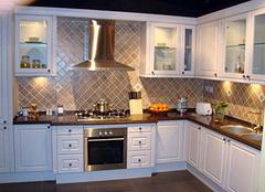 厨具的保养要点有哪些 美味食物的保障