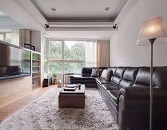 强化地板完美替代实木地板 强化地板都有哪些优点