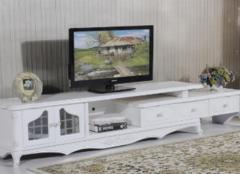 欧式电视柜的选购要注意什么 这三点一个都不能少
