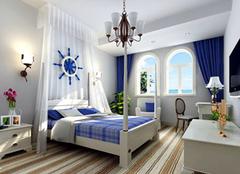 卧室寝具怎么选 适合的才是最好的