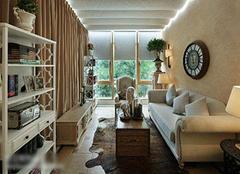 避免家居室内装修污染妙招 还你洁净空气