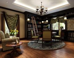 拼花地板美观有质感 拼花地板的选购技巧有哪些