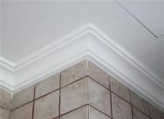 石膏顶角线怎么安装 有哪些流程呢