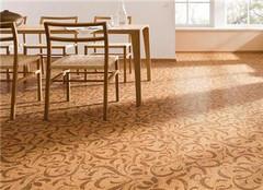 软木地板怎么保养好 有哪些方法呢