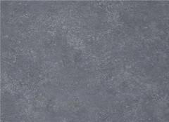 水泥地板是什么 其质量怎么样呢
