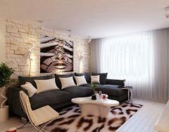 盘点实木复合地板的优点 实木复合地板介绍