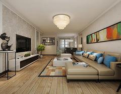 常见的木质地板的种类介绍 木质地板健康环保