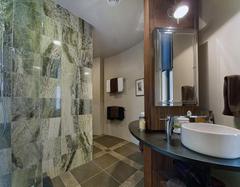 卫生间墙砖选购误区有哪些 怎么避免