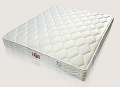 龙凤床垫的优点介绍 老一辈信赖的品牌