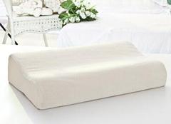 记忆枕的优点介绍 好睡眠枕出来