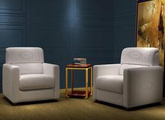 定制沙发有哪些注意内容 三个方面不要忘
