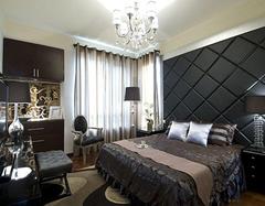 卧室装修影响睡眠 卧室装修注意事项有哪些