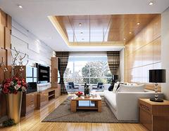 家居装修风格有哪些 常见的家居装修风格介绍