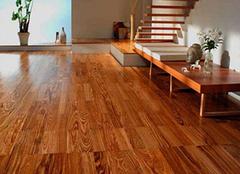 装修什么地板好 国产地板品牌的推荐