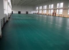 塑胶地板的分类都是什么