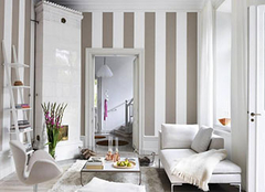 室内装修壁纸品牌介绍 购买壁纸大品牌有保障
