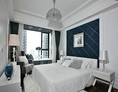 卧室墙纸搭配攻略,营造温馨空间