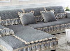 布艺沙发垫清洗方法都有哪些 让家居更整洁
