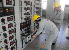 验收电气的小技巧 家电安全要重视