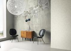 选购壁纸的误区有哪些 质量与装饰都不可少