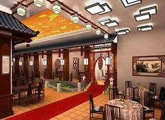 饭店装修有哪些重要事项 这些都不能忽略