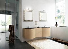 日式装修浴室设计要点 你喜欢吗