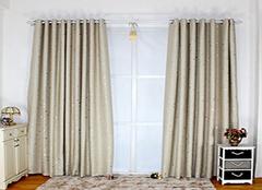 安装窗帘杆的注意事项 确保安装效果