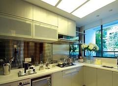 厨房清洁易被忽略的物品有哪些 严格把控厨房卫生