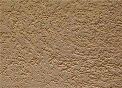 硅藻泥涂料怎么样有哪些 特别的优点呢