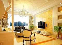 如何选择装修建材 为家居带来安心保障