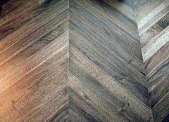 多层实木地板优缺如何 小编带你揭晓