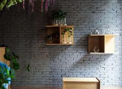 旧房墙面易出现哪些常见问题 为你一一解决