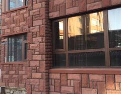 户型装修常用到的墙砖材质有哪些 特点是什么