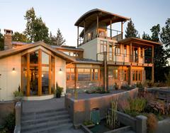 为你盘点外墙砖选购窍门 选择合适外墙砖美观便利