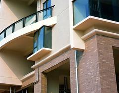 外墙砖尺寸标准是什么 购买外墙砖前必看