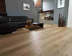 实木地板翻新注意事项有哪些 是否能够全部翻新