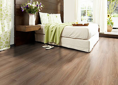 通贵品牌竹地板都有哪些优点 让家居真正环保