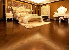 竹地板优质品牌都有哪些 速速get起来