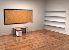 强化地板铺贴方法是什么 七个步骤一个都不能少
