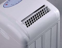 家用除湿机使用注意事项是什么 怎么使用除湿机