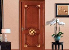 好木门有什么标准 你家的门够好吗?