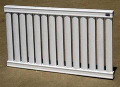 暖气片热房子不热有哪些原因  难怪老不热