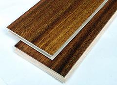 怎样区分强化地板和复合地板 由面到点逐步选择