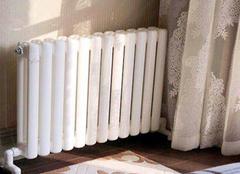暖气片保养有哪些方法  这个冬天就要暖