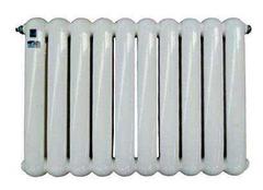 暖气片的数量与什么有关  你注意到了吗